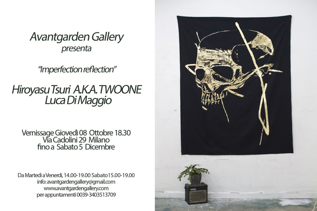 Imperfections-Reflections-Mr-Di-Maggio-Twoone
