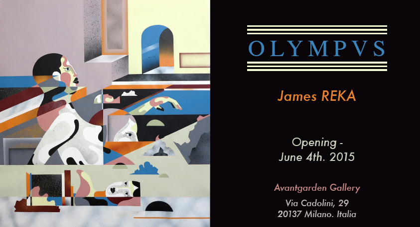james-reka-avantgarden-olympus-flyer.png