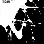 Pho / Rae Martini / Termine